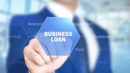business loans singapore