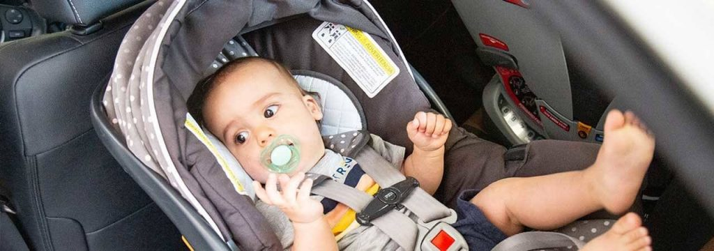 Best Graco Car Seats