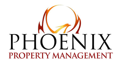 Property Management in Phoenix
